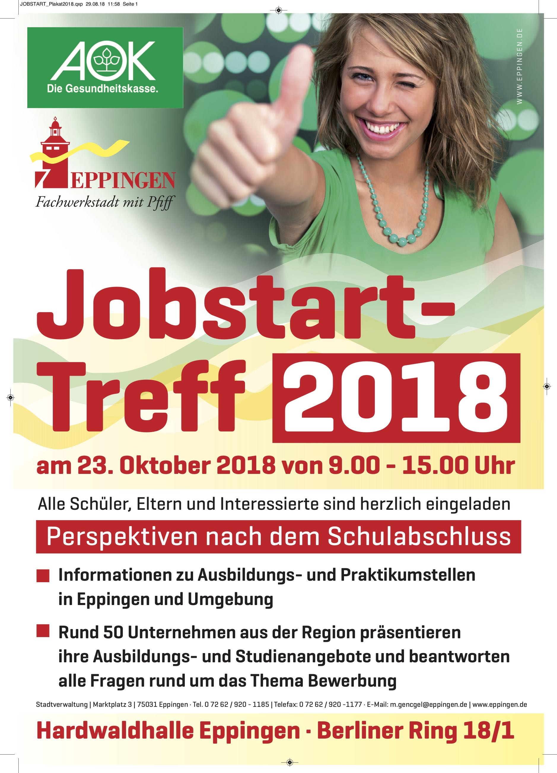 download/bogy/JOBSTART_Plakat2018.jpg